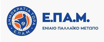 logo_epam