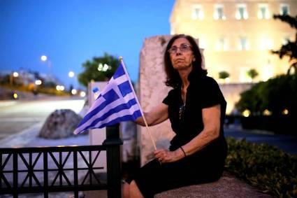 20 Ιουλίου 1974. Αποφράδα ημέρα για τον απανταχού Ελληνισμό! ΔΕΝ ΞΕΧΝΩ!