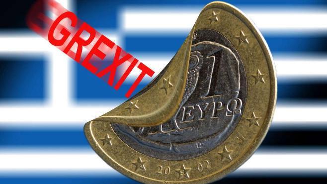 τα_δώδεκα_βήματα_μετάβασης_στο_εθνικό_νόμισμα