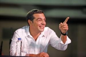epam_ioanninon-o-k.tsipras-anaksiopistos