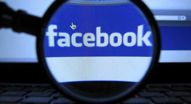 Έτσι θα δεις όλα όσα σβήστηκαν από το Facebook – Το αποκαλυπτικό αρχείο δραστηριοτήτων