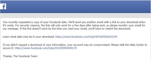 Έτσι θα δεις όλα όσα σβήστηκαν από το Facebook – Το αποκαλυπτικό αρχείο δραστηριοτήτων-03
