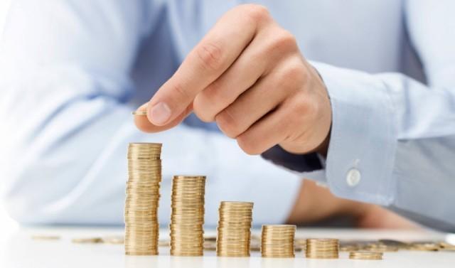 Ακατάσχετο μισθού μέχρι τα 1.000 ευρώ για χρέη προς το δημόσιο