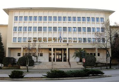 επαμ-καζακης-ιωαννινα-Συνεχίζουν την αποχή οι δικηγόροι μέχρι και τις 14 Μαΐου-00