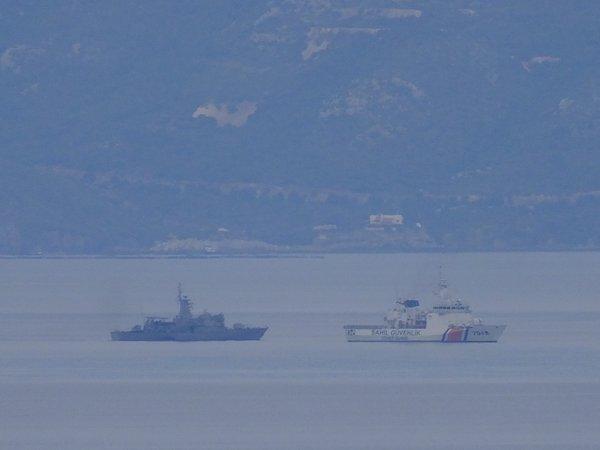 επαμ-καζακης-epamioanninon-Μεγάλη συγκέντρωση Ελληνικών και Τουρκικών πλοίων στην περιοχή των Οινουσσών-00
