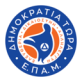 epam-logo-avatar