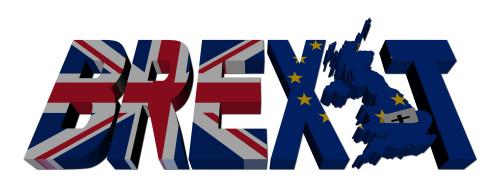 Το ΕΠΑΜ χαιρετίζει την ιστορική απόφαση του βρετανικού λαού