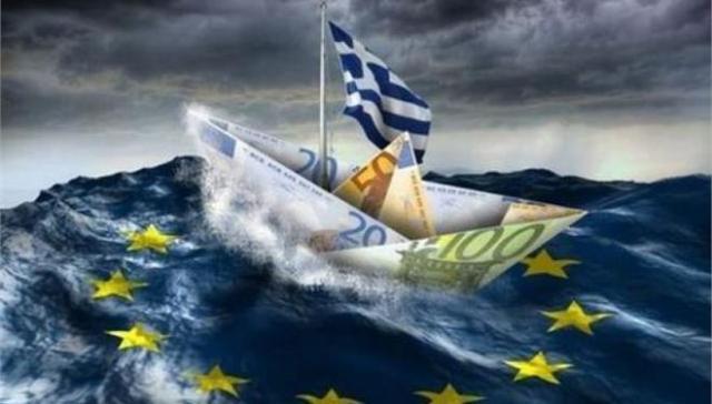 Μπορεί να γίνει βιώσιμο το δημόσιο χρέος της Ελλάδας;