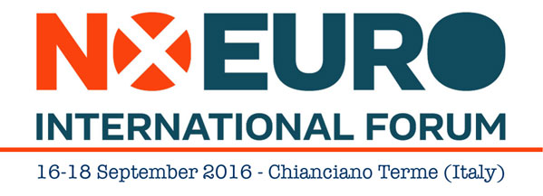 NO EURO INTERNATIONAL FORUM