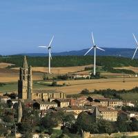 Η μεγάλη απάτη των ανανεώσιμων πηγών ενέργειας