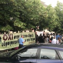Συλλαλητήριο κατά των εξορύξεων υδρογονανθράκων στην Ήπειρο-02