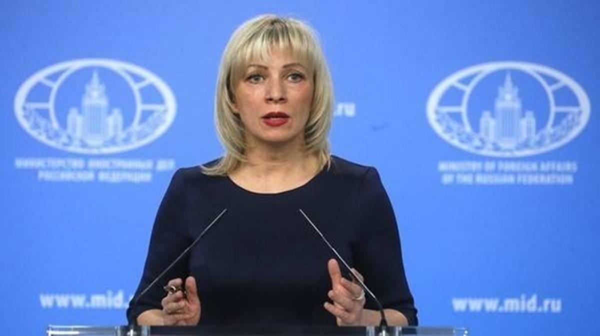 Η Μόσχα απειλεί την Αθήνα για τις απελάσεις: Θα πληρώσετε με το ίδιο νόμισμα